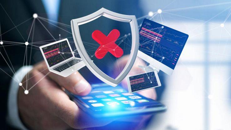 Loapi, il virus Android che rovina le batterie