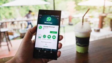 whatsapp-fine-supporto