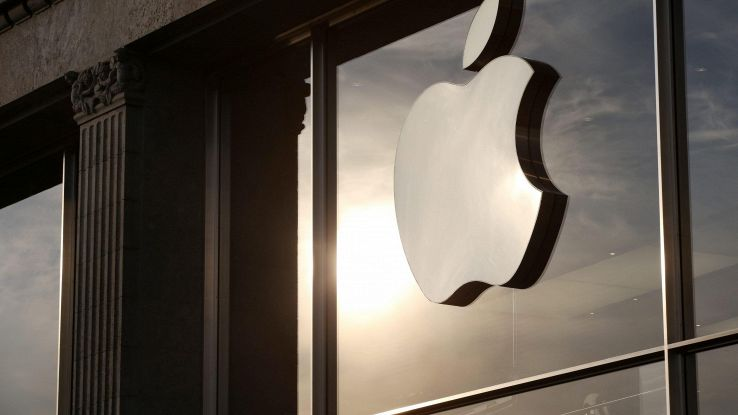 Caso batterie,Apple rischia calo vendite