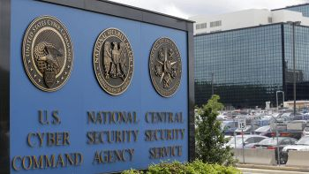 Usa, Camera rinnova legge spionaggio
