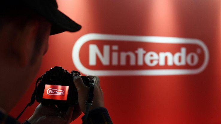 Nintendo fallisce prova su smartphone