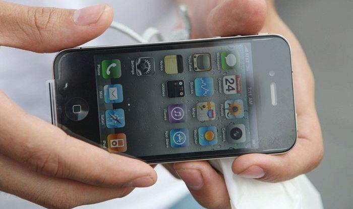 Usa indagano rallentamento vecchi iPhone