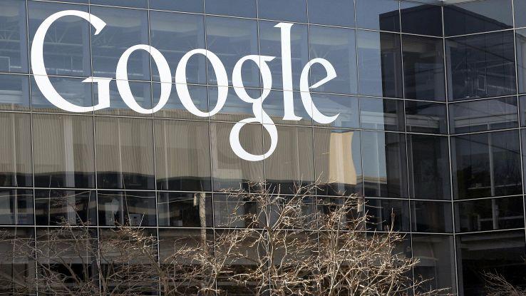 Google completa acquisizione team Htc