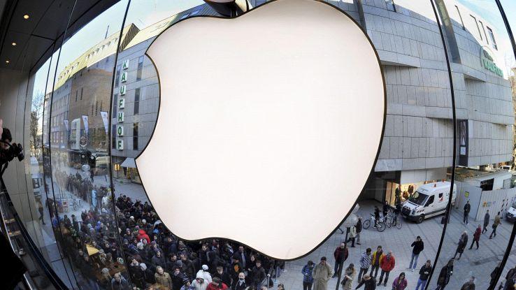 Antitrust, indagini su Apple e Samsung
