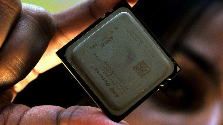 7e6a0e95373fc1378f85fcc125e86bd9.jpg