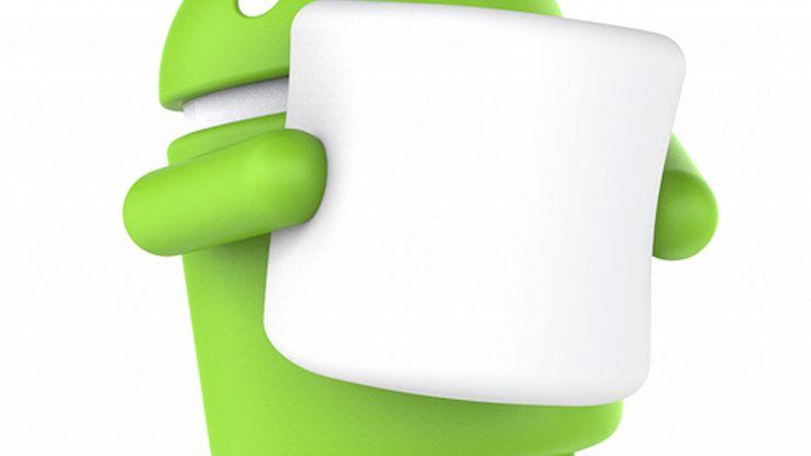 Android il più usato nel 2017