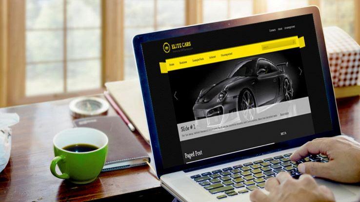 6 consigli per creare il sito web della tua autoconcessionaria