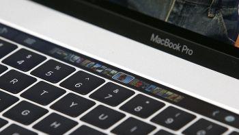 Apple lavora a tre nuovi Mac