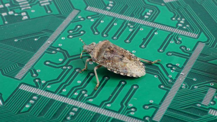 bug-cpu
