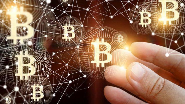 I programmi gratis nascondo software per generare Bitcoin