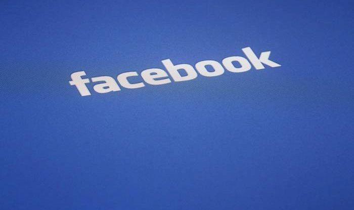 Fake news, al via in Usa test Facebook per testate affidabili