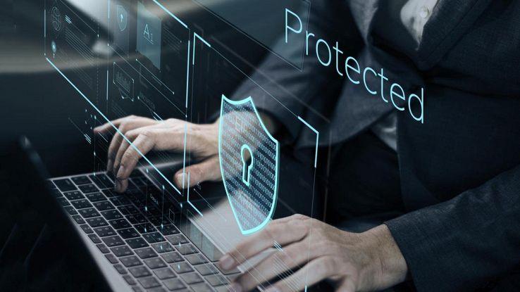 Le 5 minacce informatiche del 2018 per le PMI