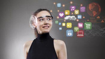 Le 5 previsioni tecnologiche che cambieranno la nostra vita