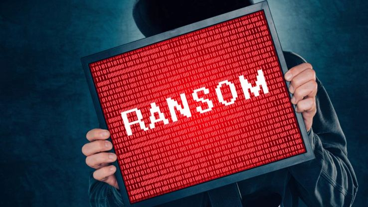 5 programmi per difendersi dai ransomware ed evitare di perdere dati
