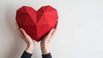 Regali san Valentino, gadget troppo togo