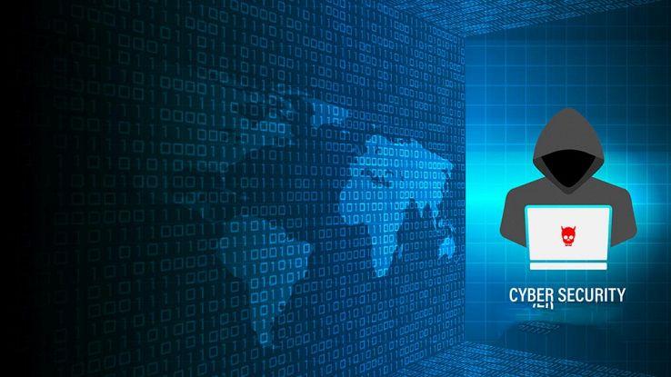 5 consigli di sicurezza informatica per il lavoro