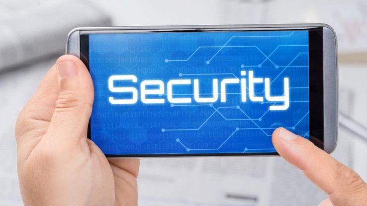 Malware su Android ha colpito le app di 232 banche: come difendersi