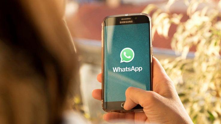 Come e perché cambiare numero WhatsApp