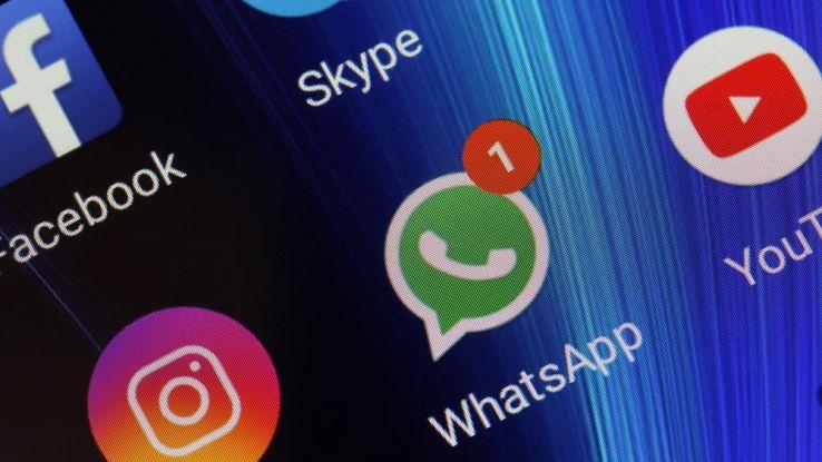 whatsapp-capodanno
