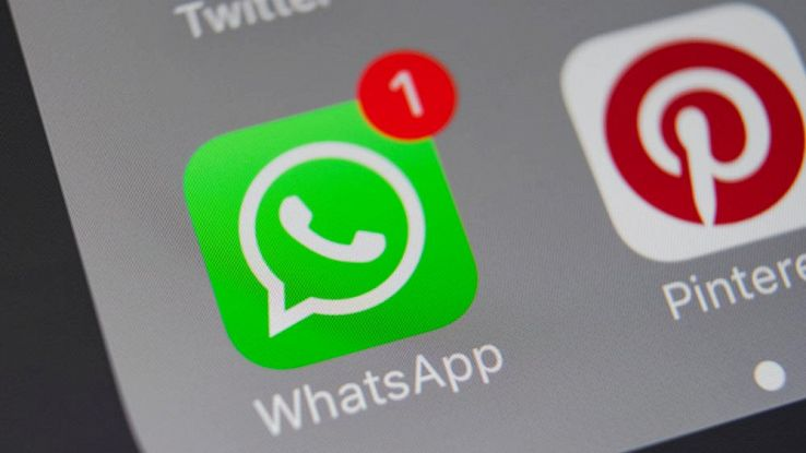 Come recuperare i messaggi di WhatsApp cancellati