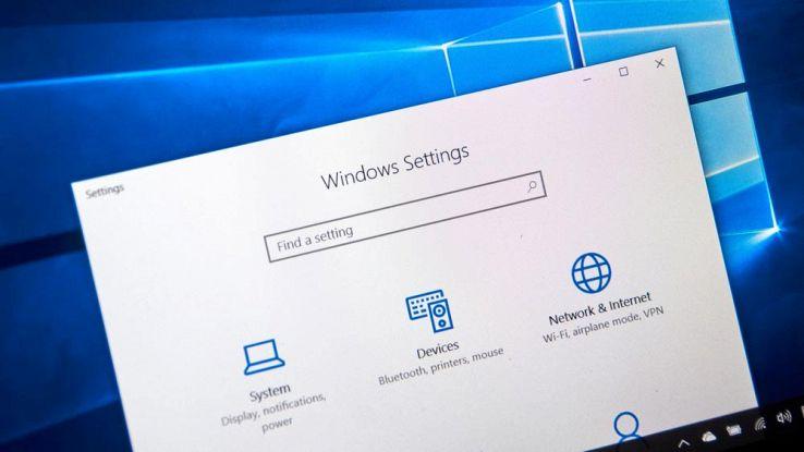 windows-10-funzionalita-nascoste