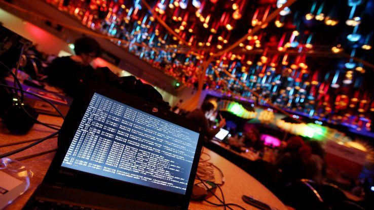 Cybercrime, colpito oltre 1 mld persone