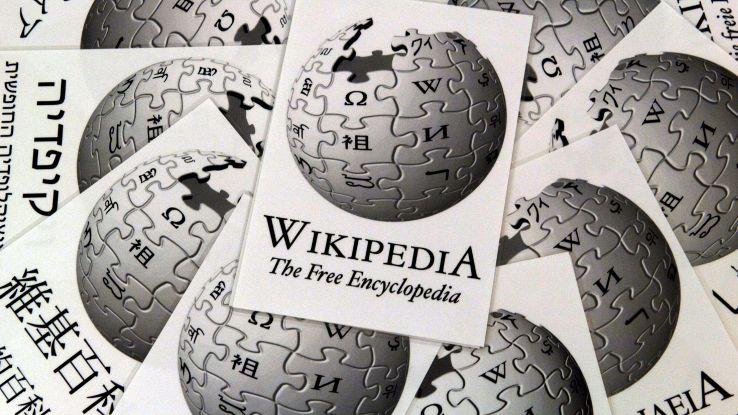 Chiude Wikipedia Zero, connessioni free