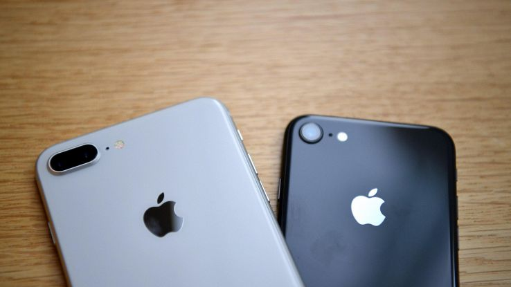 Apple valuta cobalto per batterie