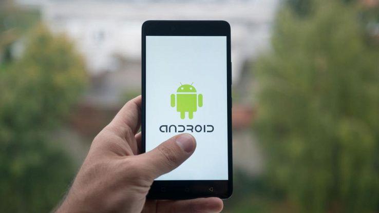 Android P, le nuove funzionalità e la data di uscita in Italia