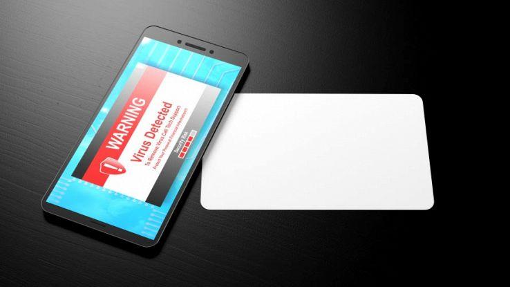 AndroRAT, il virus che colpisce gli smartphone Android vecchi
