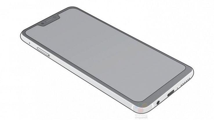 Asus Zenfone 5 e Zenfone 5 Lite, i rumor e le caratteristiche