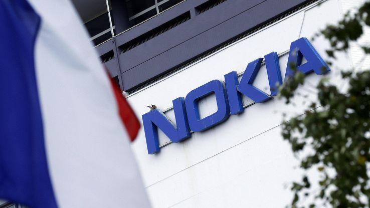 Nokia al MWC con due smartphone