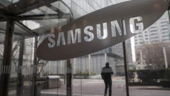 Samsung senza rivali al Mwc Barcellona
