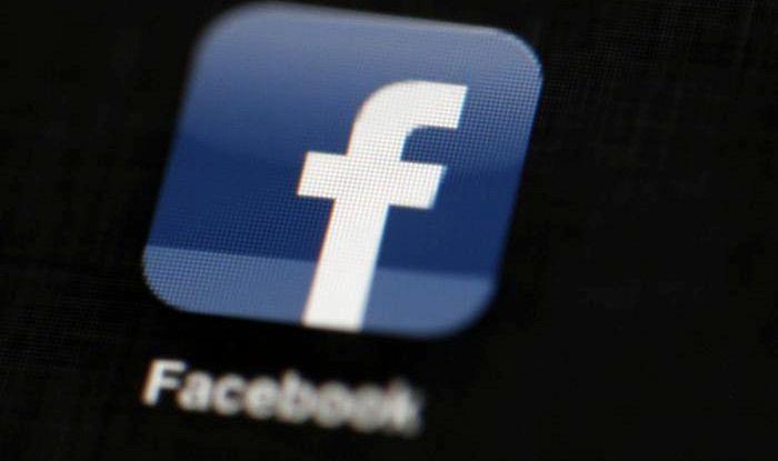 La mappa dei social media,  Fb conquista anche l'Africa