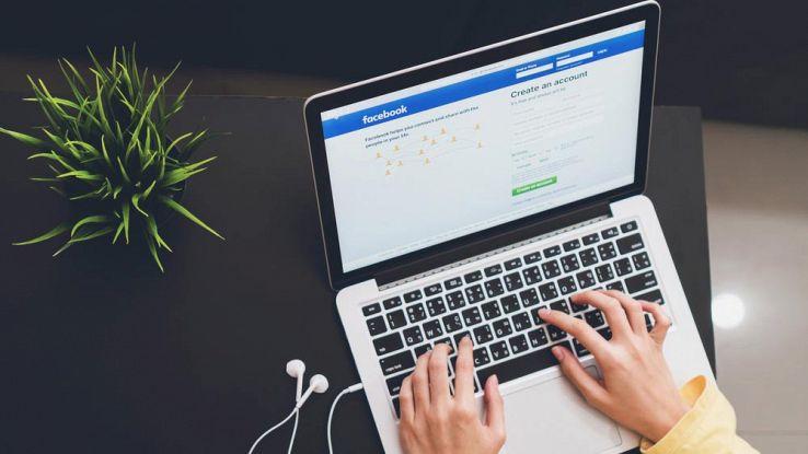 Come vedere i post delle Pagine su Facebook