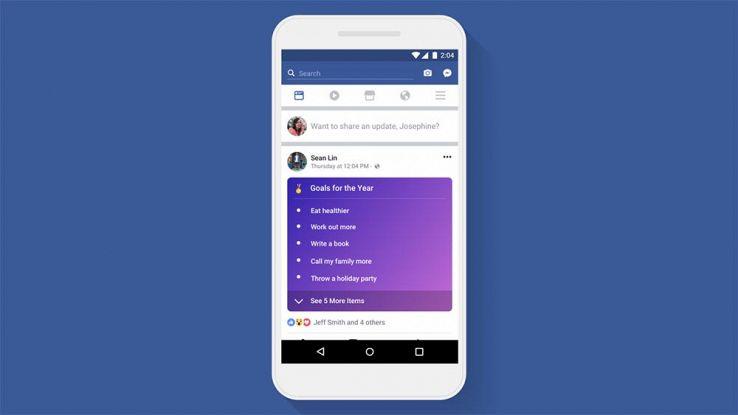 fb-app-obiettivi
