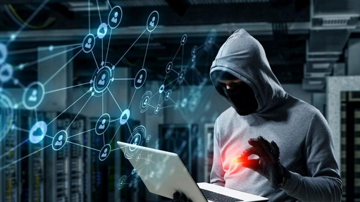 Olimpiadi invernali 2018 sotto attacco: hacker già all'opera