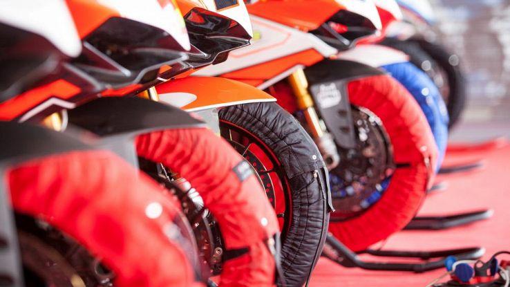Come vedere il Mondiale di Superbike 2018 in diretta streaming