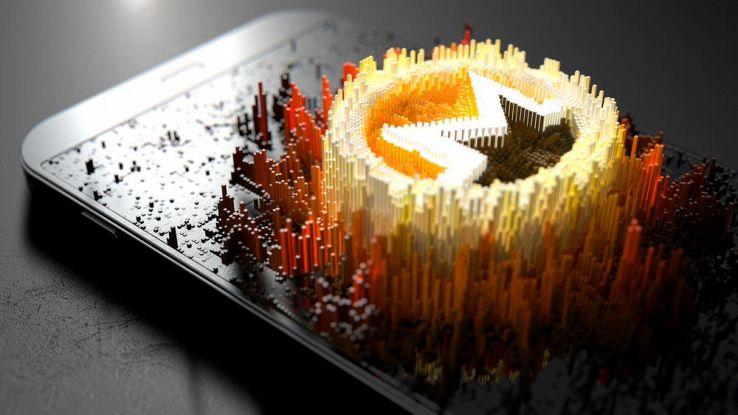 Android, 19 app producono Monero all'insaputa degli utenti