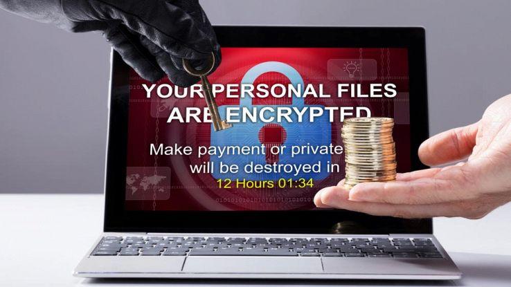 ransomware-pmi-100-milioni