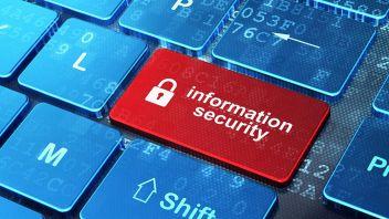 sicurezza-nformatica-pmi-italiane