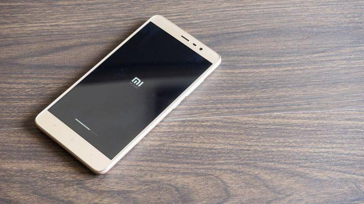Gli smartphone Xiaomi arrivano in Italia, è ufficiale. Cosa aspettarsi
