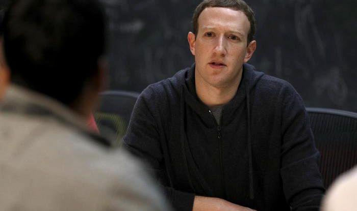 Gli inserzionisti  minacciano l'addio a Facebook