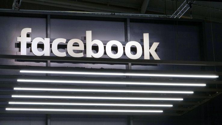 Facebook:datagate,indagine procura Roma