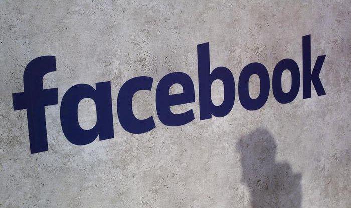 Facebook, Garante Ue: 'Reale problema per elezioni europee'