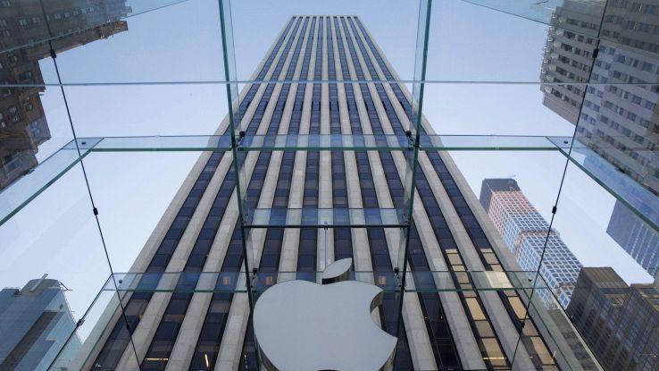 Apple, a giugno Mac e iPad meno cari