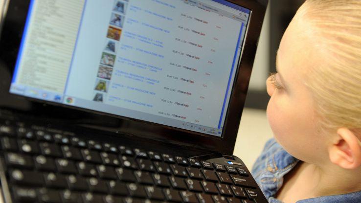 Gb, un timer sui social per adolescenti