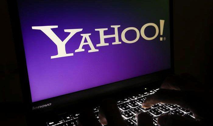 Yahoo: per cyberattacco ok a cause, colpì 3 miliardi di utenti