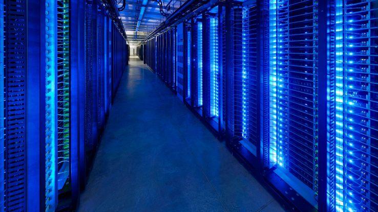 Fb,risponderemo a Agcom, protezione dati