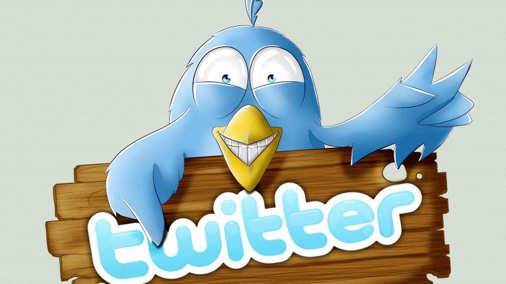 Twitter, discussioni su donne +50%